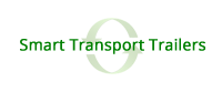 Smart Transport Trailers